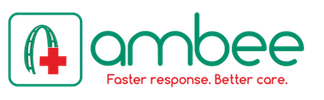 Ambee Faster Response Better Care