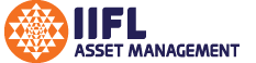 IIFL India Private Equity Fund - Series 1A
