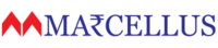 Marcellus Investment Managers Pvt. Ltd.