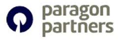 Paragon Partners Growth Fund-II