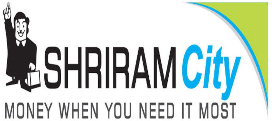 Shriram Citi Union Finance Ltd.
