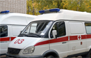ambulance-1005433_1280