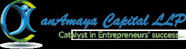 anamaycapital