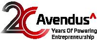 Avendus Future Leaders Fund – I (FLF)