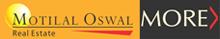 Motilaloswalre