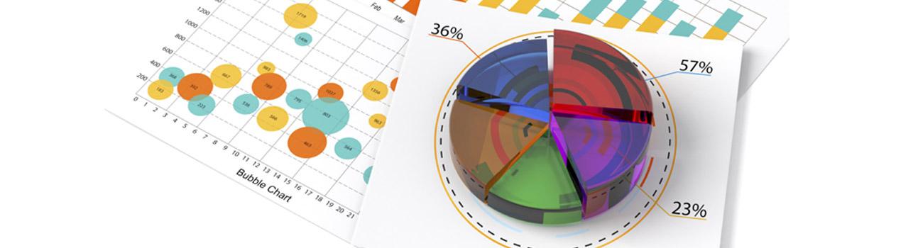 Venture Capital Portfolio